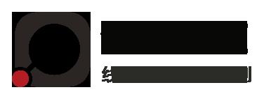 上海七月笙笙互联网科技有限公司